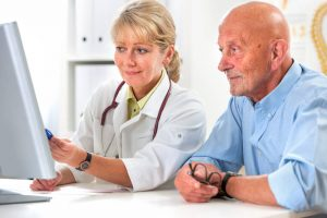 Who Needs to See a Cardiologist? | Apple Valley Hospice Care